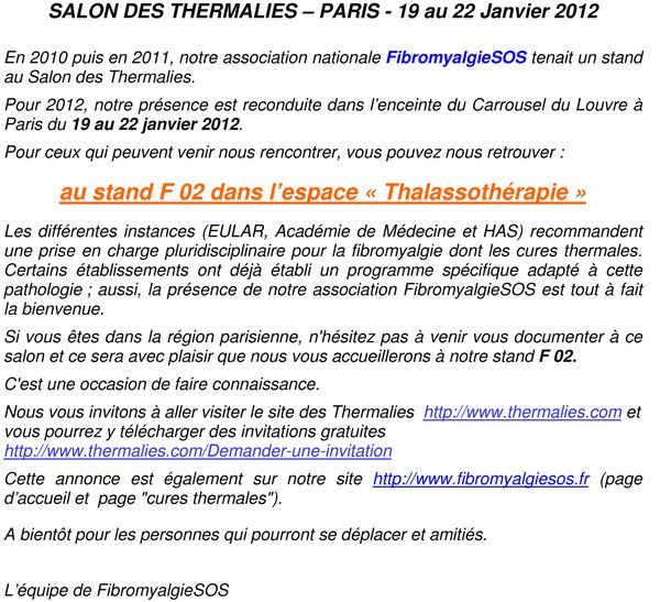 SALON-DES-THERMALIES-2012-site-page-cure-thermales.jpg
