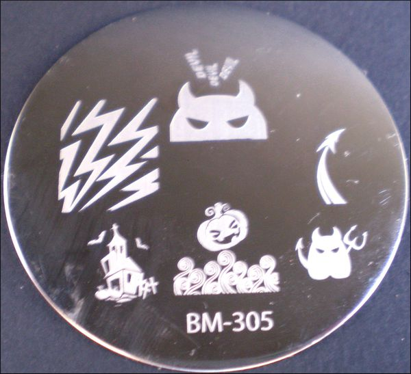 BM305.JPG