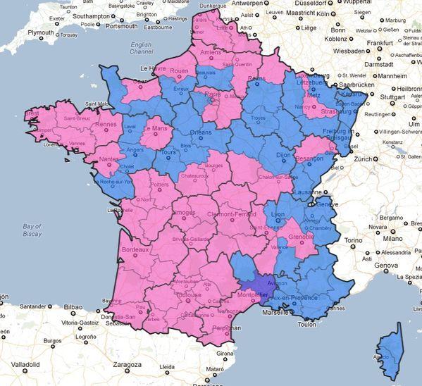 carte-election-1tour.jpg