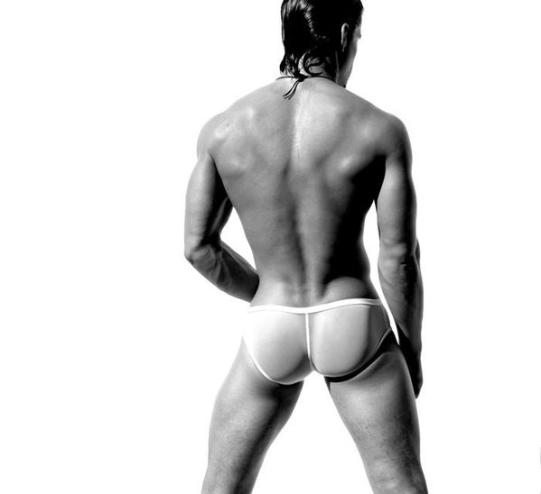 rufskin-black-and-white-a1.jpg