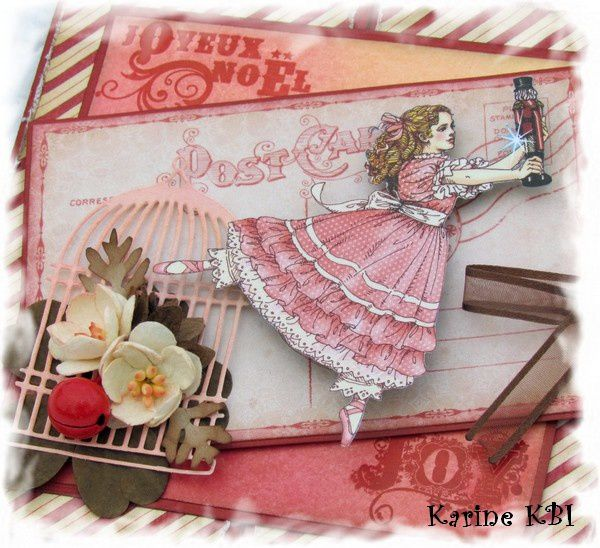 carte-kit-novembre-Karine-1-2-copie-1