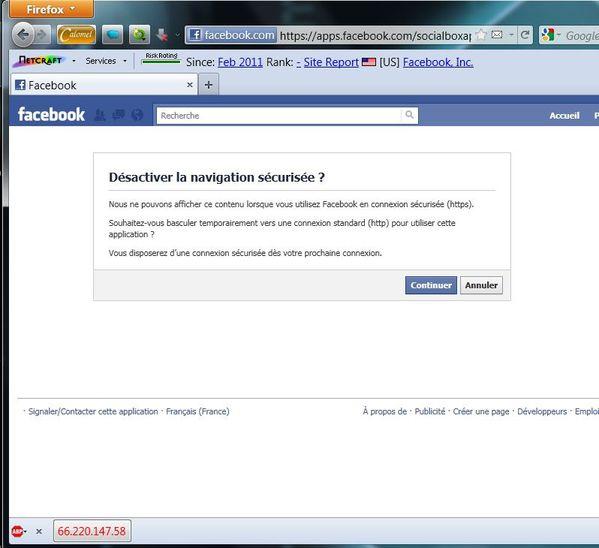 acces_FB_appli-SocialBox_230611.JPG