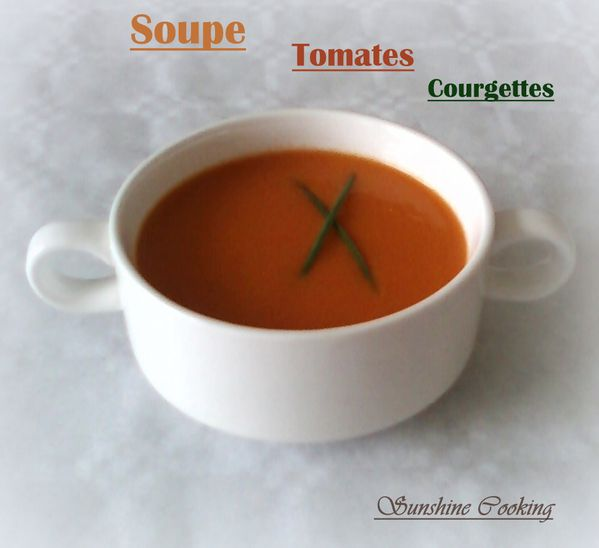 soupe-tomates-courgettes.jpg