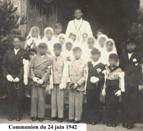 communion-1942 1