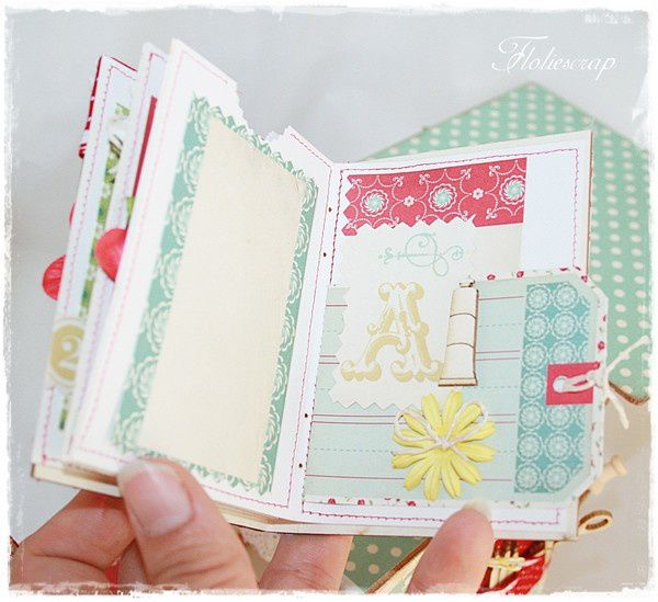pages-embelliscrap-sept-2011 5389
