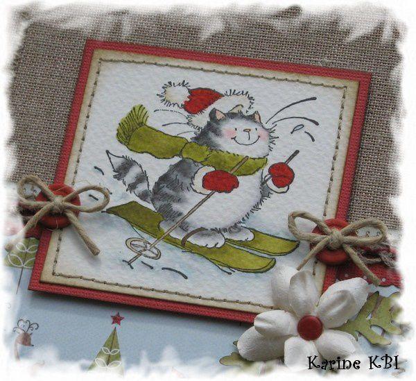 carte-Noel-1-2