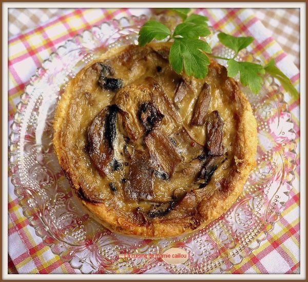 tarte-crousti-fondante-aux-champignons-de-paris.jpg