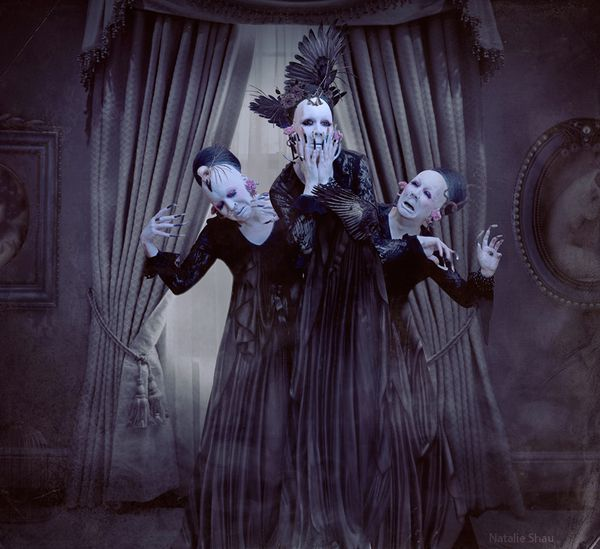 __have_you_seen_this_ghost___lp_by_natalieshau-d397tys.jpg