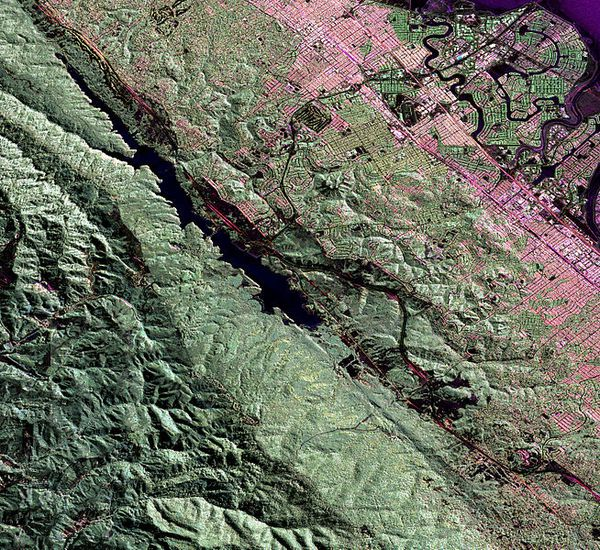 NASA_Radar_3-D_View_of_San_Andreas_Fault.jpg