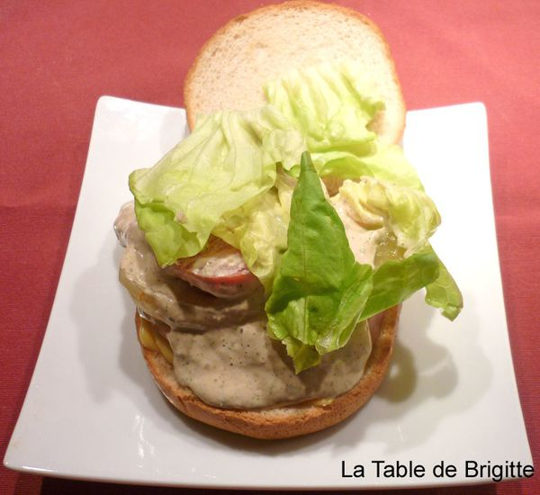 coupe-hamburger.jpg