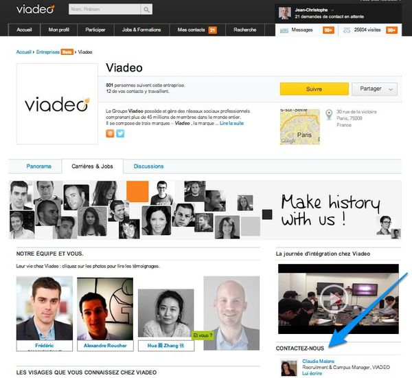 Societe-Viadeo-_-Carrieres---Jobs.jpg