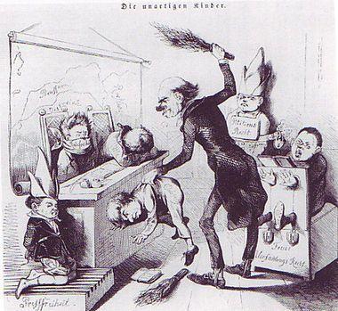 Karikatur_Die_unartigen_Kinder.jpg