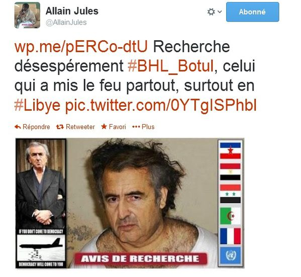 BHL-wanted-a-jules.jpg