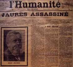 jaures-assassine.jpg