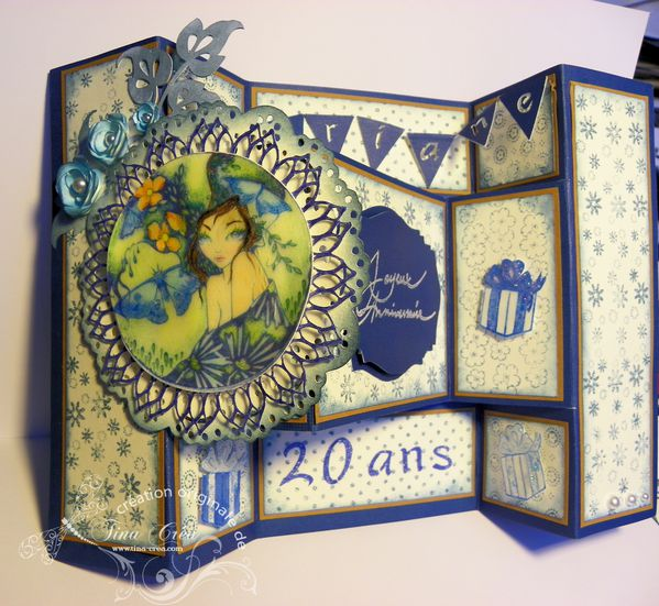 Carte-anniversaire-20-ans-TRI-FOLD-.jpg