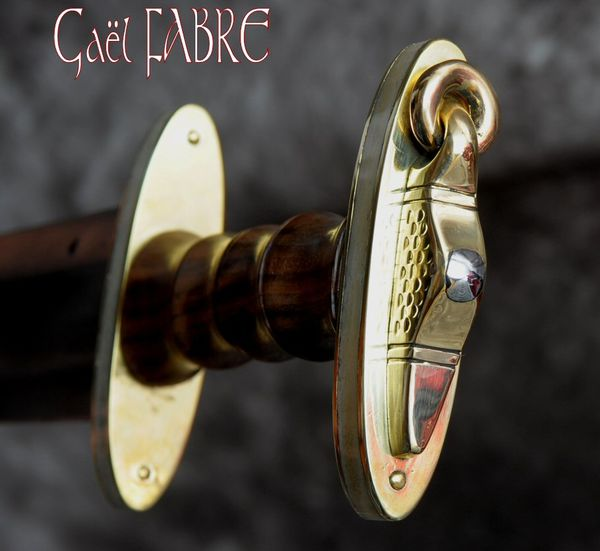 epee-damas-gael-fabre-forgee-merovingienne-medievale-41