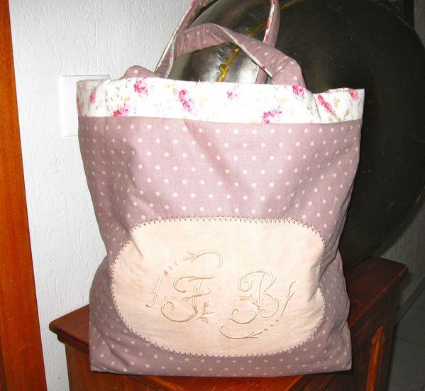 sacs-pour-nanas-8102.jpg