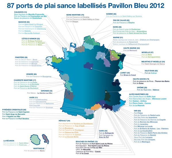 Pavillon-Bleu-2012.jpg