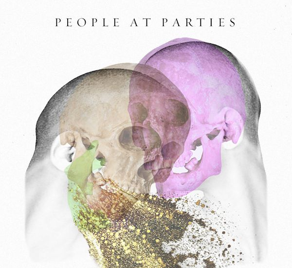 peopleatparties album