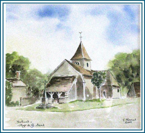 Chatillon.Peintures Y.PICARD.JP (9)