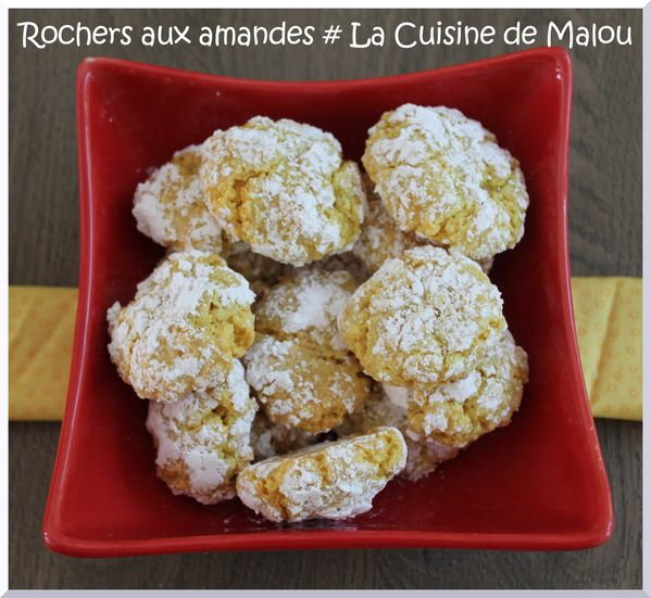 recette-coques-macarons-rates-rochers-amandes.JPG