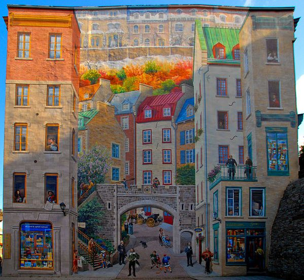 Fresque-des-Quebecois-Quebec-parousie.over-blog.fr.jpg
