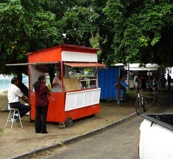 Mauritius flâneries (11)