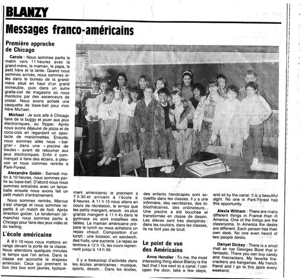 Presse---Messages-franco-americains-copie-1.jpg