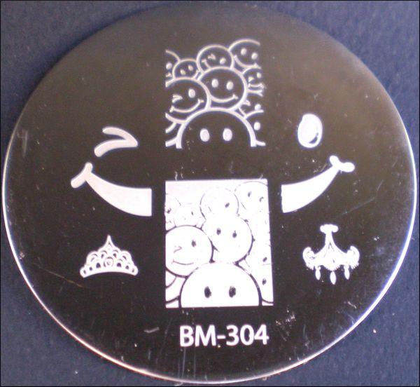 BM304.JPG