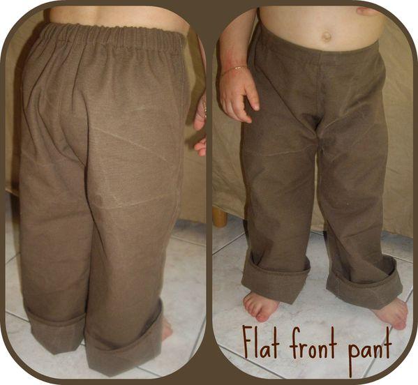 Flatfrontpant2