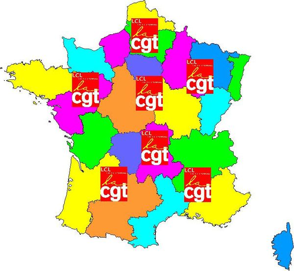 CARTE-CGT-LCL-FRANCE.JPG