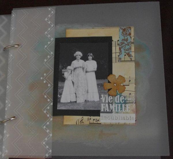 mini-souvenirs--10-.JPG