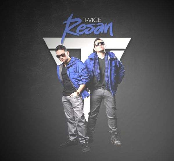 t-vice---resan---2013.jpg