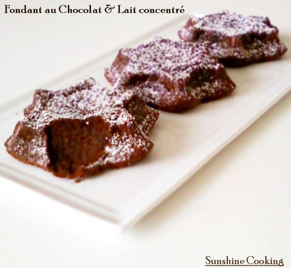 fondant-chocolat-et-lait-concentre-1.jpg