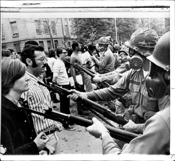 Columbus--OH-1970-jpg