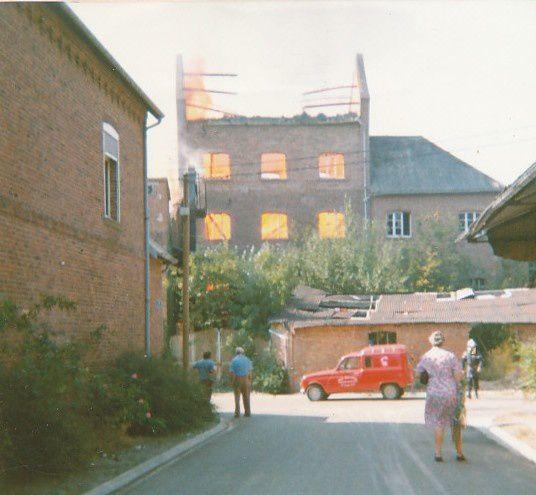 incendie-moulin-1989--2-.jpg