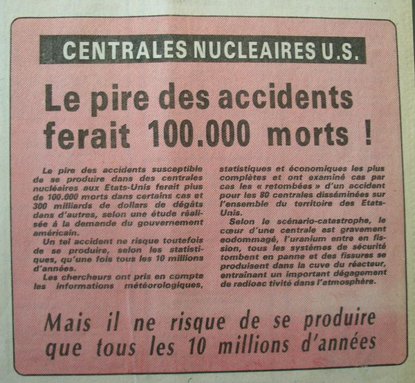 100000-morts-pour-accident-nucleaire.JPG