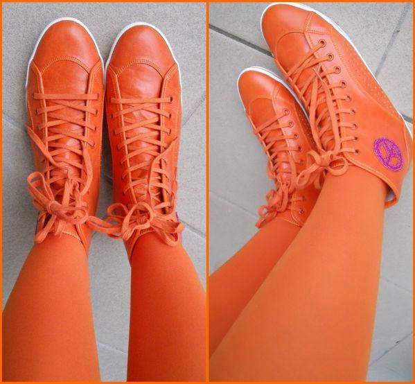 Buffalo-orange.jpg