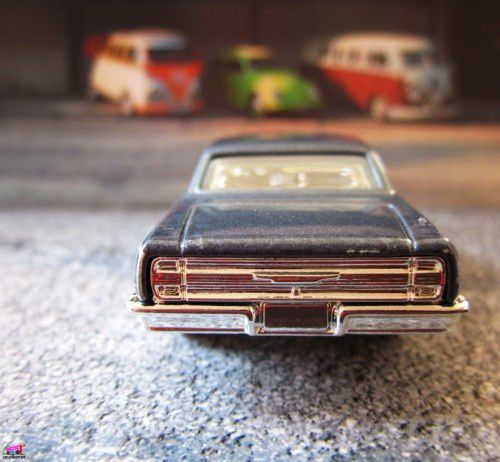 64-chevy-chevelle-ss-2012.002 (3)