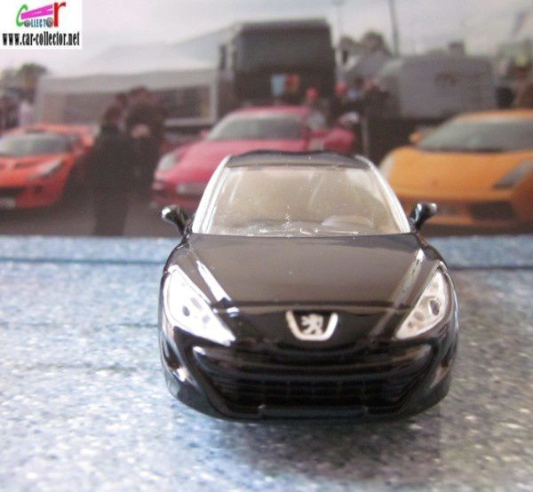 peugeot rcz show room norev 3 inches (3)