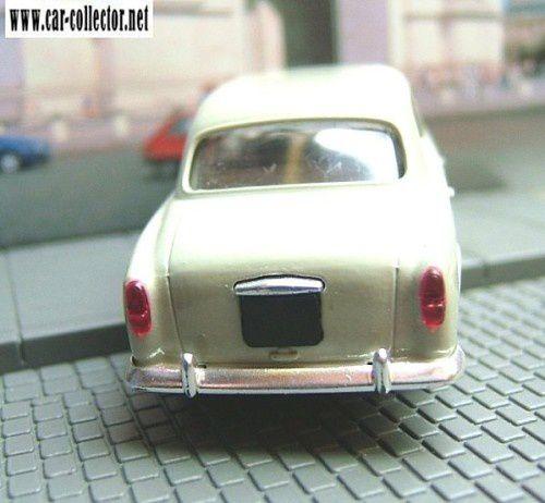 peugeot-403-berline-beige-1964-solido.