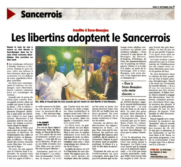 Article-Club_libertin_Sens_Beaujeu-VS-2012-09-27.jpg