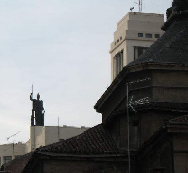 Noviembre2010 3575