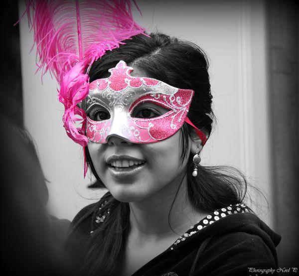 Carnaval Venitien à L ILE St Louis le 10 mars 2012 (123)DE