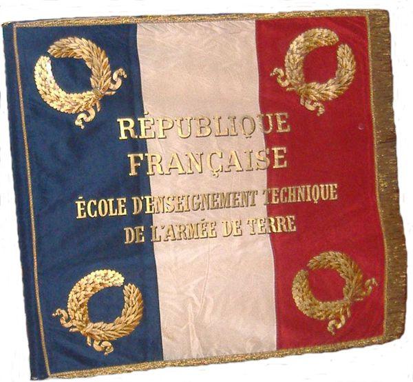 drapeau-EETAT2-copie-1.jpg