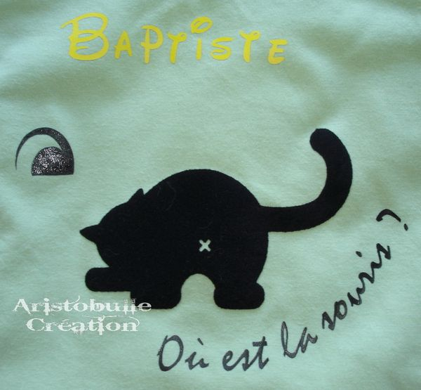 t-shirt-chat-a-l-affut---detail.JPG