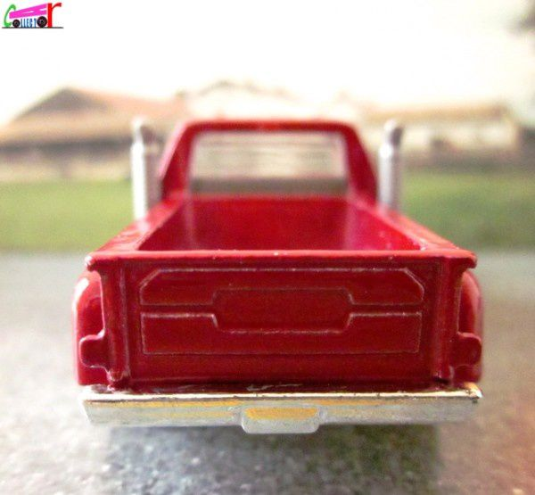 78-dodge-lil-red-express-pickup-2012.034 (2)
