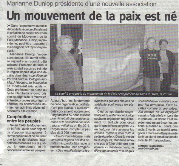 article-23-mars-2011.jpg