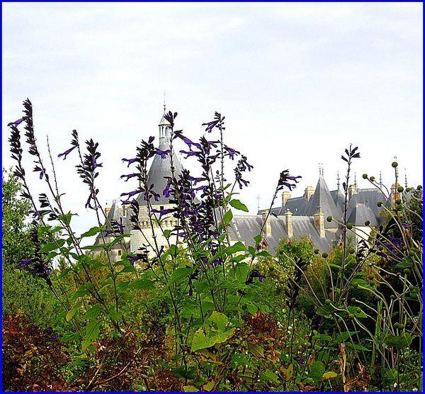 chaumont-chateau-s.jpg