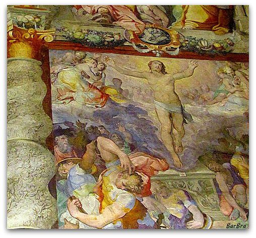 Affreschi 1520-001